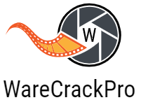 Crack Full Version Software