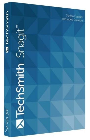 Techsmith SnagIt 2020 Serial key