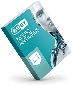 ESET NOD32 Antivirus Crack With License Key 2022 Download