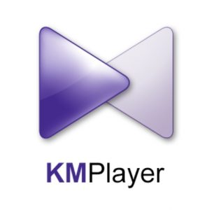 KMPlayer Serial key