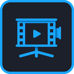 Movavi Video Editor Crack + License Key Download