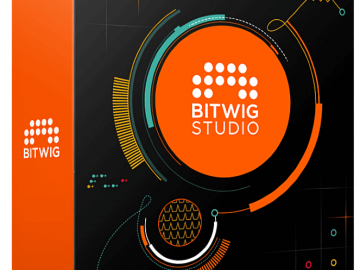 Bitwig Studio Crack Download