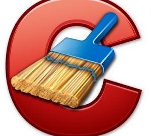 CCleaner Pro Crack Full Version Download