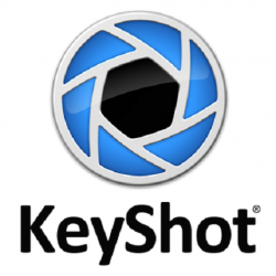 KeyShot Pro Crack Keygen Download