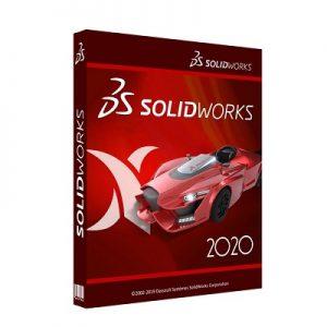 SolidWorks Crack Keygen Download