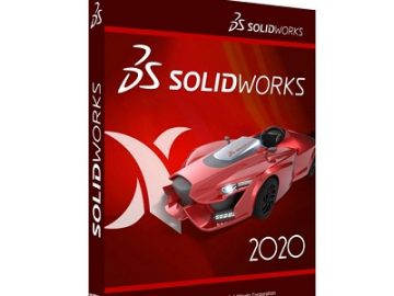 SolidWorks Crack Keygen Download