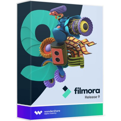Registration code for filmora 9