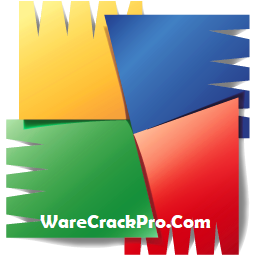 AVG Antivirus 2020 Crack