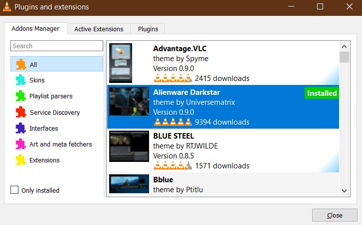 VLC Media Player Keygen