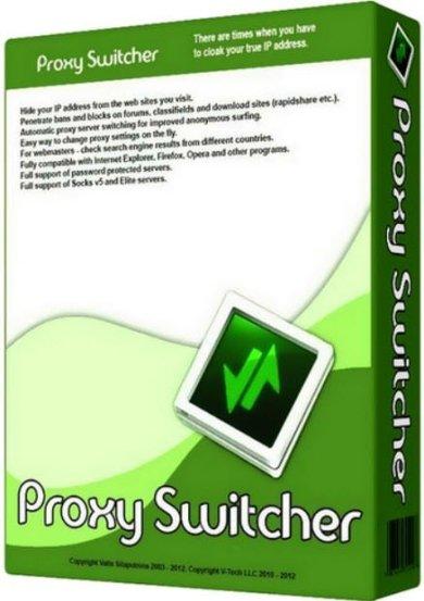 Proxy-Switcher-Crack